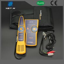 RS485 two-wire network RoHS & CE certificates water leak detection equipment, leakage sensor alarm, water pipe leak detector