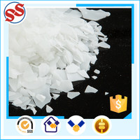 2016 China Market Best Seller Chemicals For Pvc Profile With Good Transfer Character