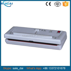 Reliable Chinese Manufacturer Food Vacuum Sealer