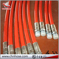 NYLON TUBE/ HOSE FOR BRAKE HOSE