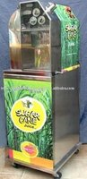 sugar cane juicer stainless steel