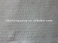 fiberglass reinforced polyester mat waterproof roofing protect