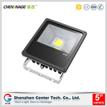 color changing outdoor 50w led flood lighting bulb
