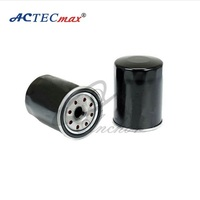 90915-20003 Oil Filter for Toyota Hiace/Camry/Celica/Corolla/Land cruiser/Previa/Starlet/Supra/Yaris