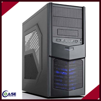 hot-sale ATX computer case in china