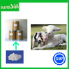 /product-gs/veterinary-medicines-animal-feed-additive-fish-antibiotics-mannan-oligosaccharides-gmp-feed-additive-height-enhancer-60421411842.html