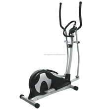 Home Fintess Trainer Magnetic elliptical Trainer