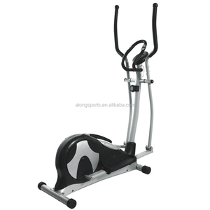 Home Fitness Trainer Magnetic elliptical Trainer