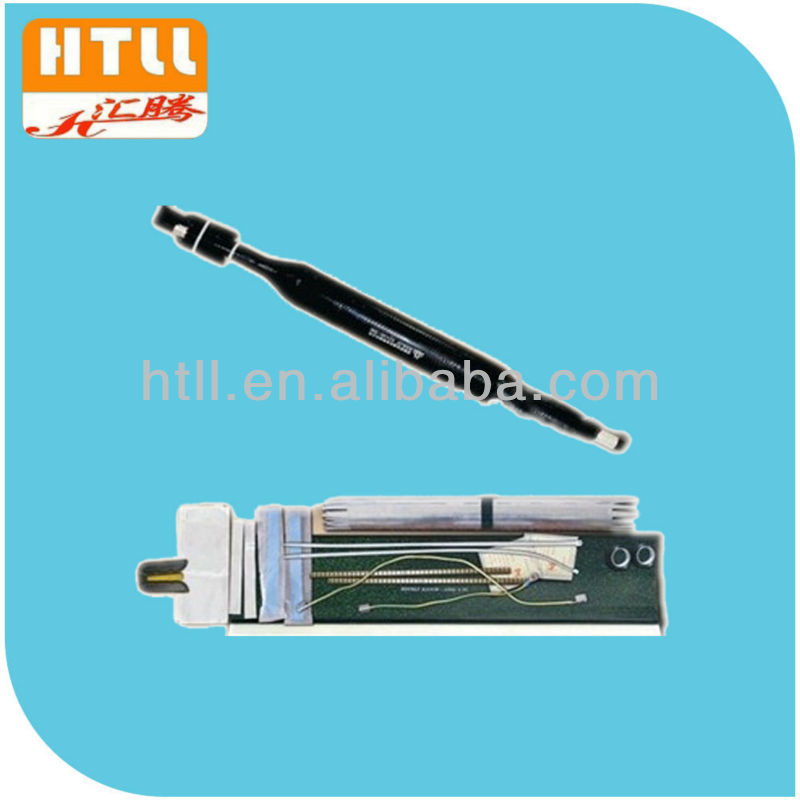 Copper Cable Heat Shrinkable sleeves