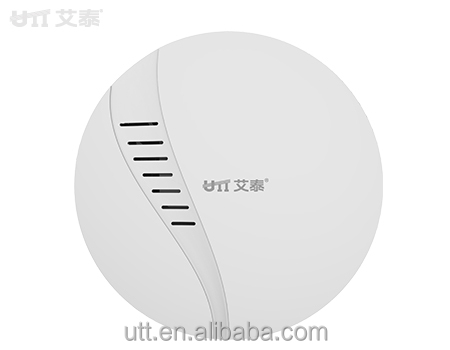 UTT WA2540N 1200M 11ac Long Range WiFi Access <strong>Point</strong>, WiFi Repeater, WiFi Booster