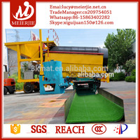 gold rush carpet for gold mining sand off pvc mat pvc carpet