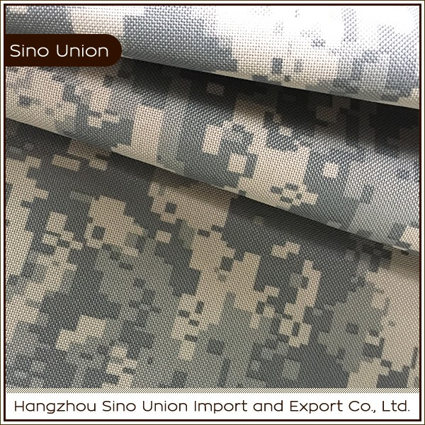 Accepting Custom durable waterproof polyester marine grade polyester fabric