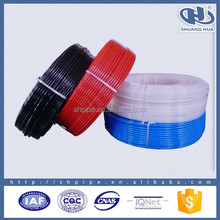 Factory manufacture high pressure polyamide hose PA11/PA12 Nylon oil hose/pipe/tube