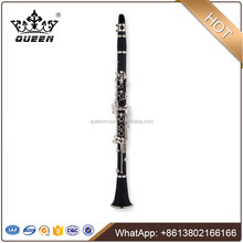 Clarinet /other musical instruments