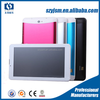 MTK6572 3g tablet Android 7 inch Dual core WIFI GPS Bluetooth, 3G vatop tablet pc