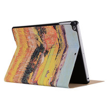 For Apple ipad air leather case, wholesale tablet case for Apple ipad 5,folio leather stand for Apple ipad air flip cover