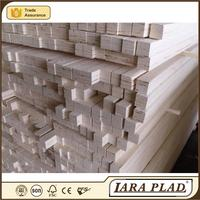 osha pine lvl scaffolding/wooden scaffold boards,curved laminated beams,metal scaffold plank