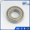 High speed and performance 6901Z deep groove ball bearing