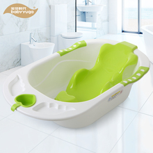 Cheap Baby Bathtub