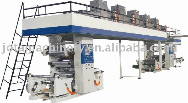 JT-CBL-650 Automatic Wax Coating Machine