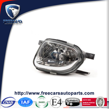 good quality fog lamp suppliers,fog light used for Mercedes Benz Sprinter