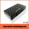 7 1 Creative USB Sound Card