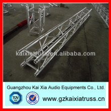3m length option good quality truss