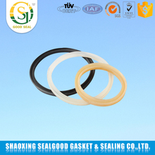 Alibaba trust suppliers shaft v type seal ring, v packing seal