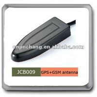 (Manufactory) Auto /Car/Vehicle GPS/GSM Combo Antenna JCB009 with SMB