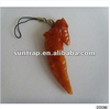 1gb 2gb food chicken wing meat promotion gift usb flash drive/pendrive/stick/flash memory