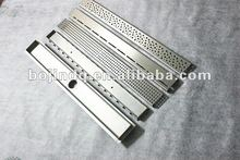 Linear Shower Drain, Linear Drain