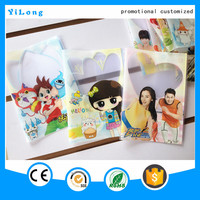 Wholesale China products printed coloring wholesale book cover