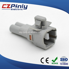 Factory Supply pbt gf30 for electrical connector