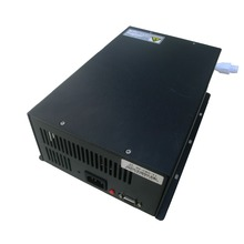 HY-C150 130W 150W Yueming Laser Power Supply for Co2 laser engraving cutting machine