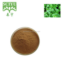 100% Natural Centella Asiatica Extract Powder 10%- 80% Triterpenes
