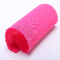 high quality polyester 3d air mesh fabric for sports shoe for bags