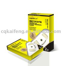 TDP Physical Heat Therapy Plaster for Rheumatism
