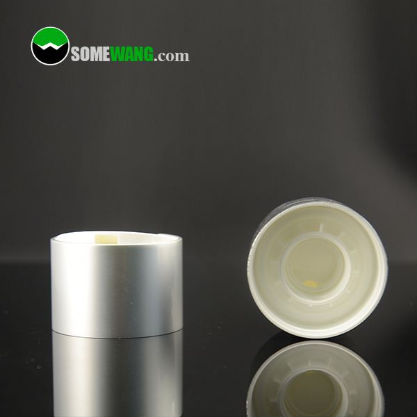 OEM Available Free Moulds Developing plastic lid for pop can