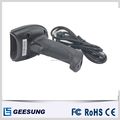 High Speed USB Barcode Scanner Android Device Bar Code Scanner Reader