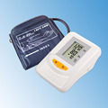 Automatic digital blood pressure monitor / digital bp monitor