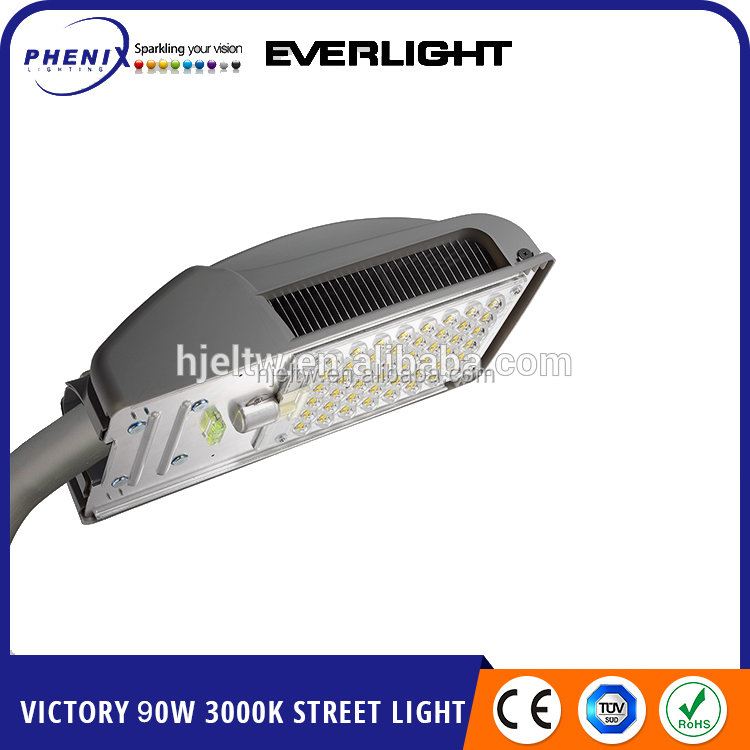 Hot New Products led outdoor street light