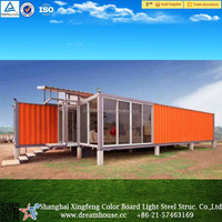 prefab shipping container homes/container homes for sale/container homes