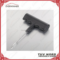 Tire Repair Tools/Pistol Handle Reamer