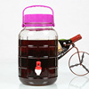 /product-detail/wide-mouth-glass-carboy-fermenter-homebrew-beer-wine-making--60623279410.html