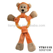 Nodding dog toy pet products 2014 new products(YT81115)
