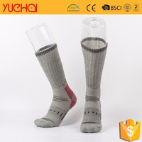 wholesale sangiacomo socks knitting machines; ankle socks; heavy terry bathrobe
