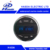 2016 waterproof car/marine mp3 player with bluetooth