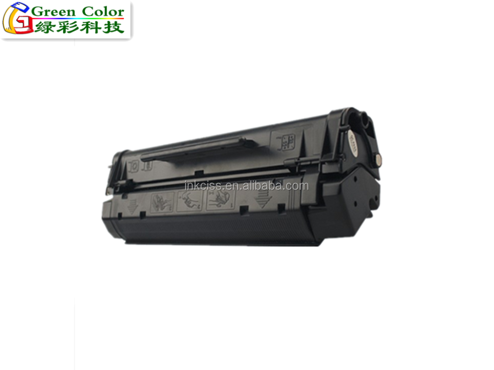 compatible AX toner cartridge for Canon LBP-440/445/460/465/660/EP-A