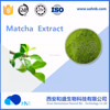 Pure Matcha Tea Powder For Weight