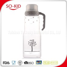 Gift Best Price 2017 interesting products fitness 1700ml water bottle